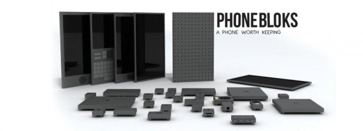Phonebloks 880x320 720x261 - Phonebloks é o smartphone que você mesmo monta