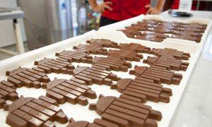 Project Klip Story - KitKat é o nome da nova atualização 4.4 do sistema Android