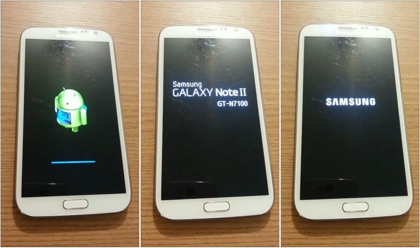 Vendeu o celular? Aprenda a voltar ao padrão de fábrica no android. Vendeu o celular? Como apagar seus dados? Aprenda a voltar ao padrão de fábrica no seu samsung galaxy note ii e garantir sua privacidade.