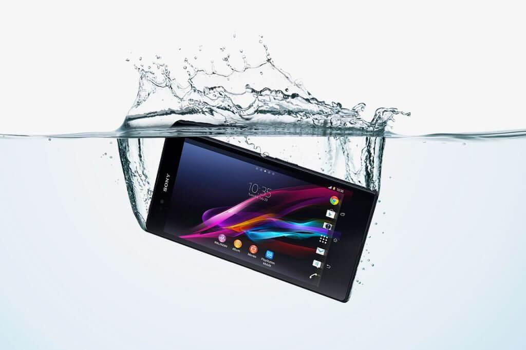 Sony Xperia Z Ultra - Sony inicia pré-venda do Xperia Z Ultra por R$ 2.599,00