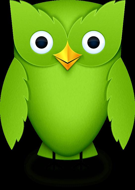 Duolingo agora tem modo offline e moeda virtual 5