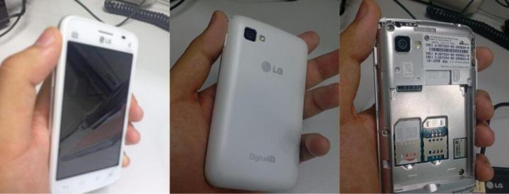 merge design 720x274 - Review: LG Optimus L4 II