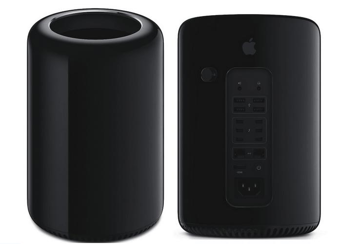 Mac Pro da Apple