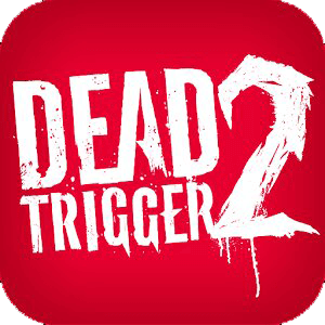Logo - Game Review: Dead Trigger 2 (Android/iOS)