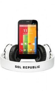 Moto G music 181x300 - Promoções