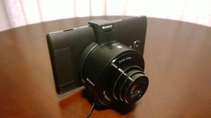 Sony-DSC-QX10-15