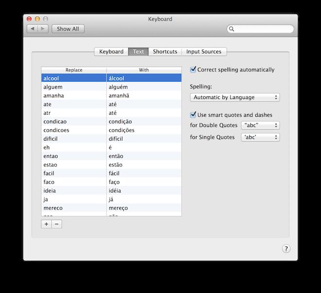 OS X Mavericks: as novidades mais interessantes
