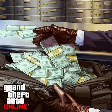 gta-cash