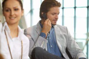xperia-z-ultra-smart-bluetooth-handset-sbh20-620x410-f49d3a62b455c591efee7f5667b4ec09