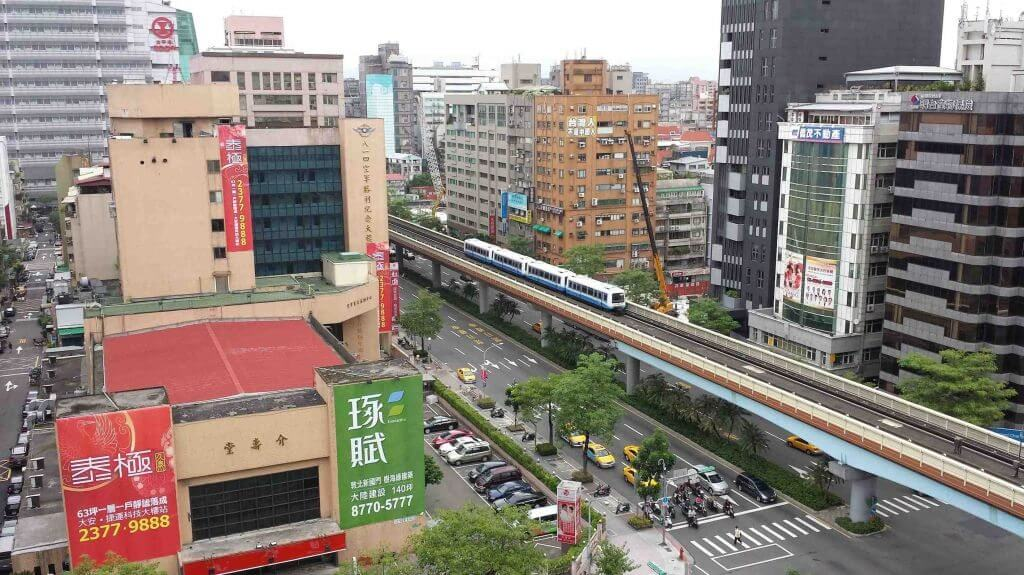 2013 09 28 07.27.58 - Especial Taiwan: a ilha do futuro