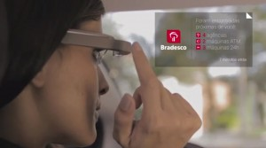 Bradesco_google_glass
