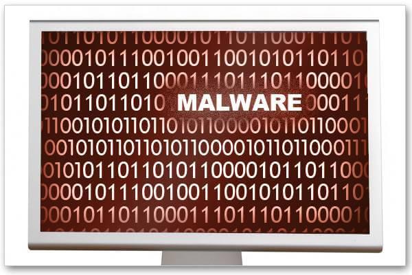 Malware se transmite usando alto-falantes e microfone de computadores