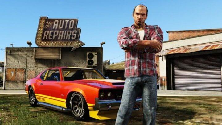 Grand-Theft-Auto-V-para-pcs-deve-sair-em-marco