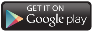 baixe-no-google-play