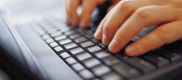 notebook - Verdades e mitos sobre computadores de mesa e notebooks