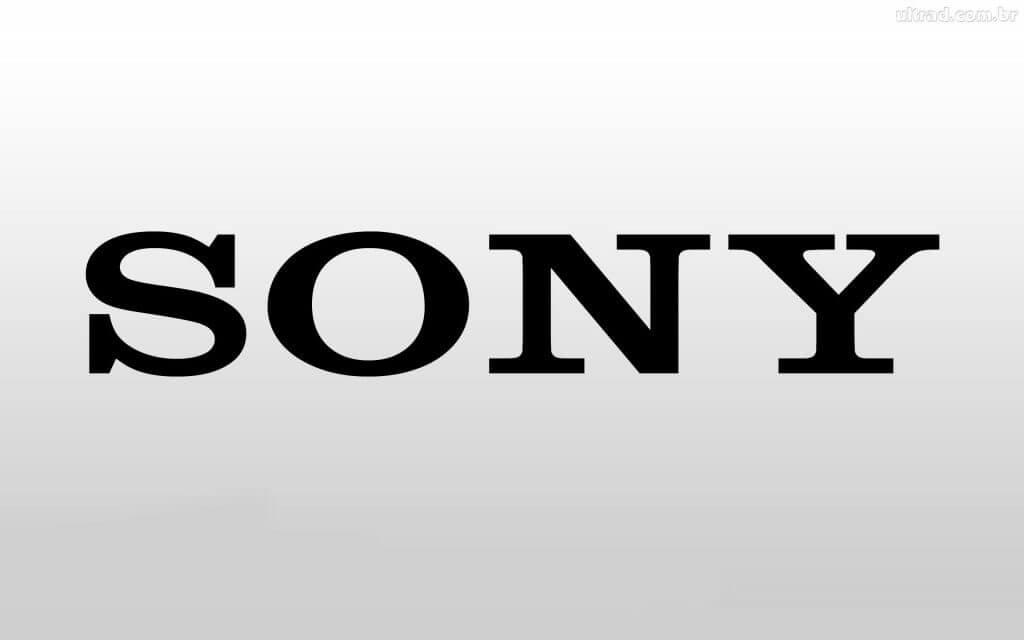 Sony - Sony confirma planos para aparelho com Windows Phone