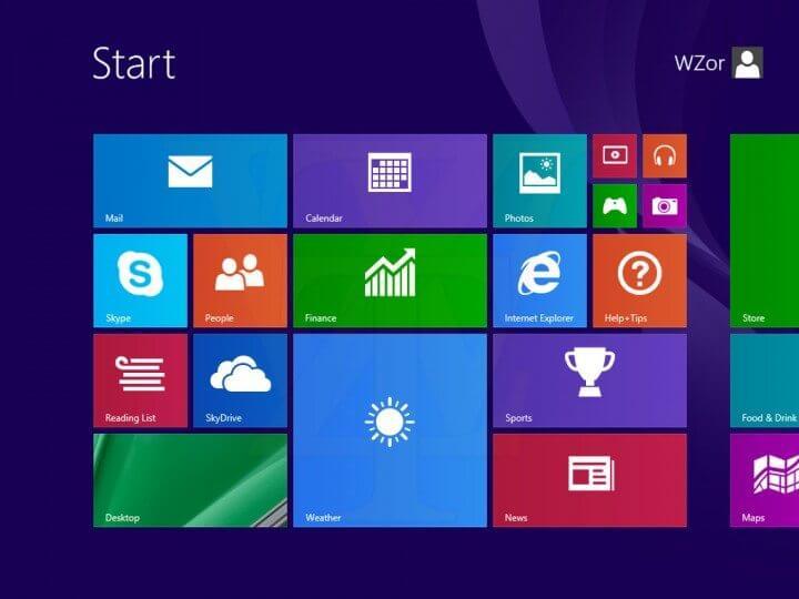 windows 8.1 update 1 1