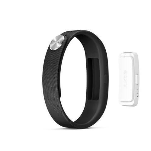 Sony anuncia novos wearablets, Xperia Z2, Z2 tablet e Xperia M2