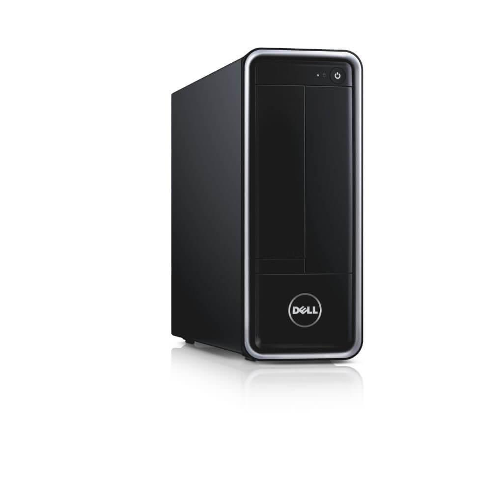 Inspiron Small Desktop 3000 Series