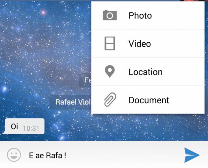 Screenshot_2014-02-25-12-06-51