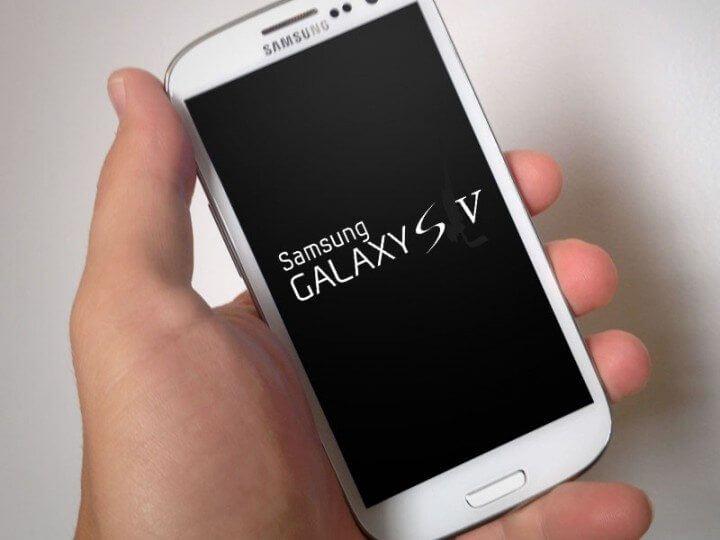 galaxy s 5 2 720x540 - Mais detalhes do novo Galaxy S5 vazam uma semana antes do lançamento