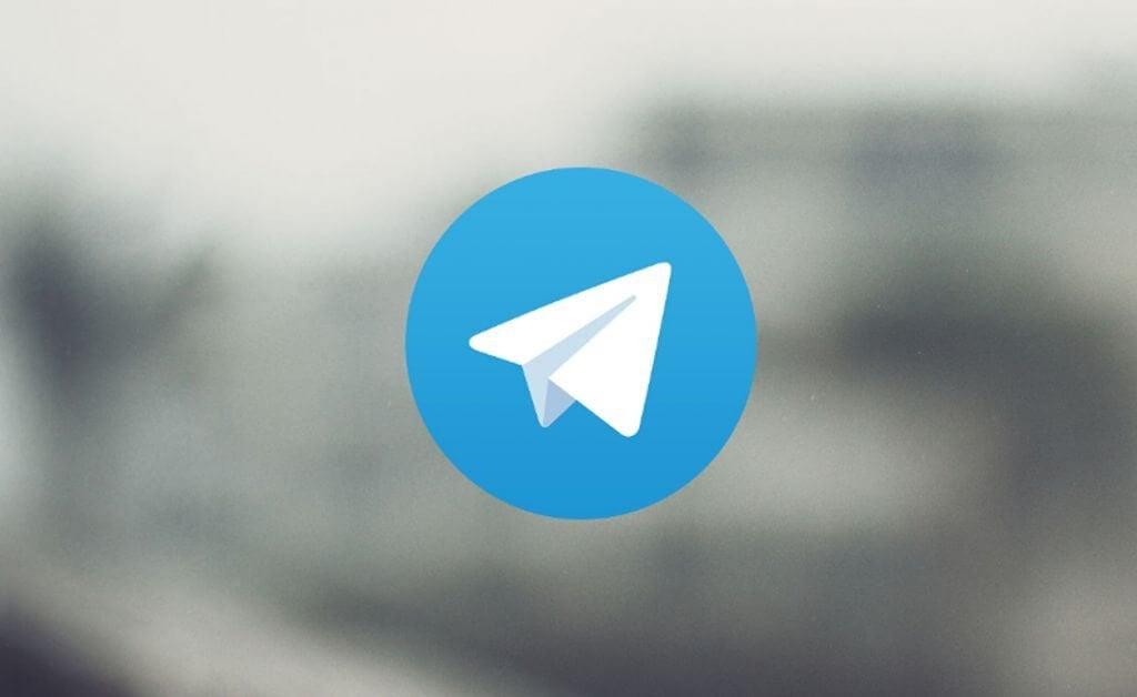 telegram app estate agency nova mallorca 2 - Telegram: O App que ganhou 5 milhões de usuários do WhatsApp