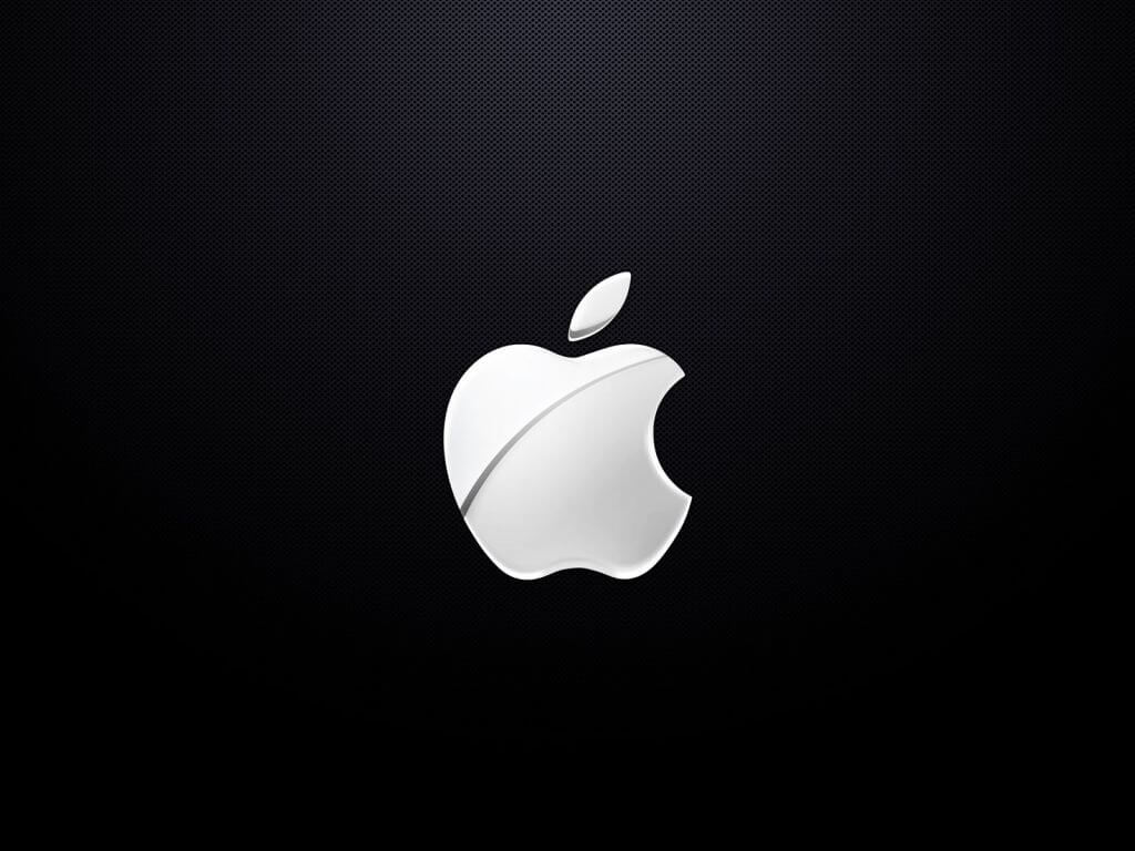 28371.png - Confira as principais apostas para a Apple em 2014