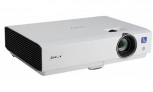 Sony_VPL-DX140B