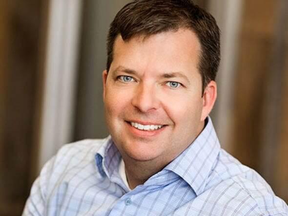 Mozilla nomeia novo CEO interino após polêmica anti-gay