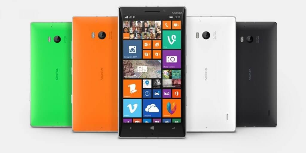 1200-nokia_lumia_930_family_media
