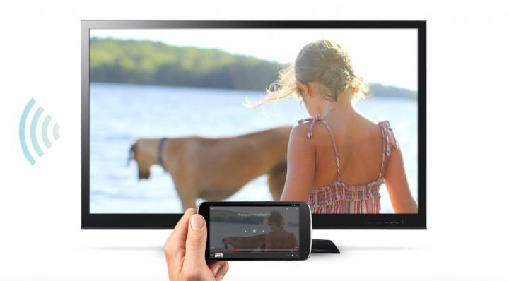 REVIEW: ChromeCast, a Smart TV do Google, chegará ao brasil por 199 reais