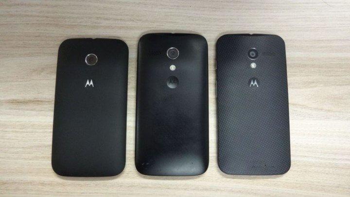 Motorola_Moto_E_showmetech_18