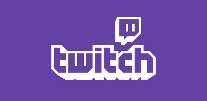 Twitch será comprado pelo YouTube