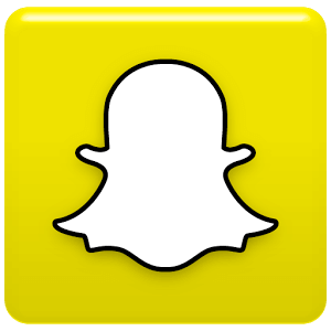 unnamed - Snapchat agora com chat e video chamada