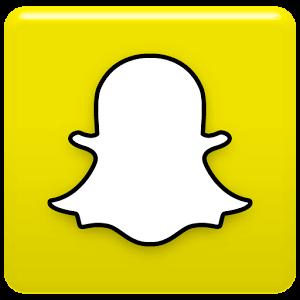 snapchat showmetech app