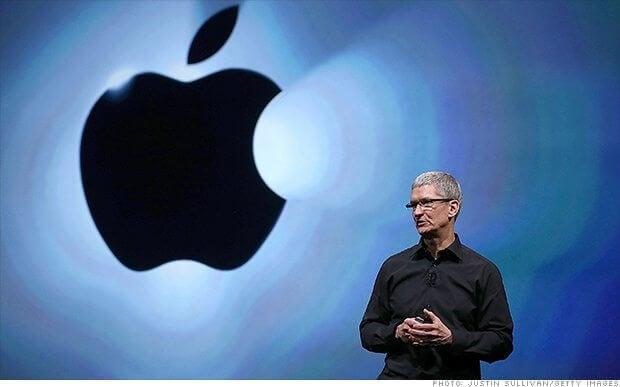 WWDC Ao Vivo: acompanhe as novidades da Apple hoje