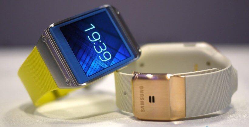 Tutorial: Instalando o Tizen OS no Galaxy Gear: