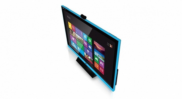 Apek-Launches-a-Windows-8-1-Touch-Smart-TV-Called-Maxpad