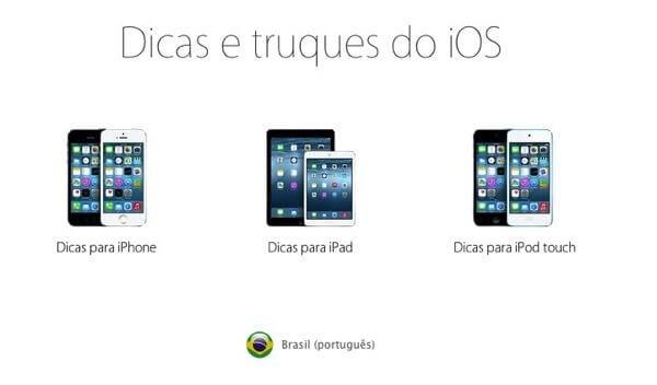 Dicas-e-Truques-do-iOS.JPG