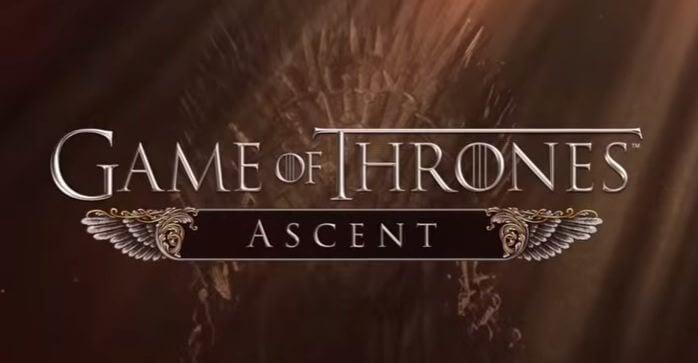 Game-og-thrones-Ascent