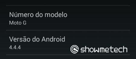 IMG 20140708 - Moto G brasileiro recebe atualização para o Android 4.4.4 Kit Kat