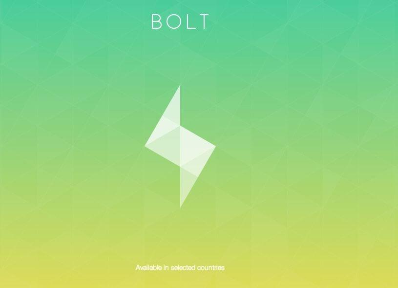 Instagram lanca oficialmente o Bolt, concorrente do Snapchat