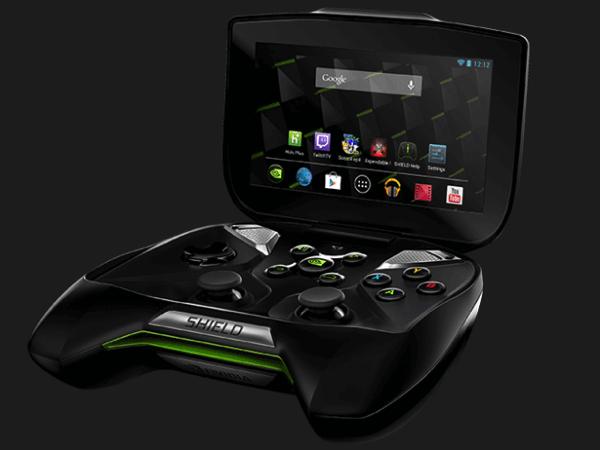 Nvidia-Shield-original.png
