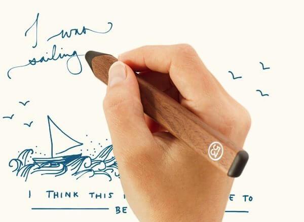 Pencil-FiftyThree.JPG