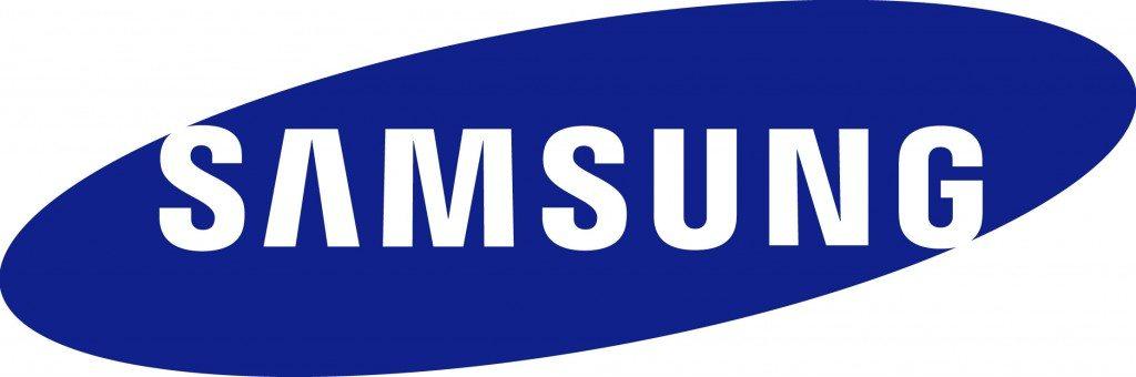 Samsung - Samsung lança Galaxy S5 mini e dual chip; Confira os preços e modelos das novidades