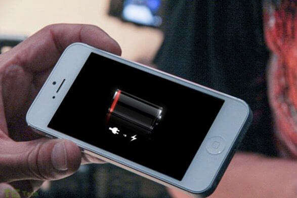 TSA proibiu dispositivos sem bateria de embarcar em vôos americanos