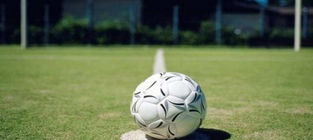 bola de futebol - Bing acerta mais uma e Argentina está na final da Copa do Mundo