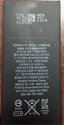 iPhone-6-Bateria.jpg