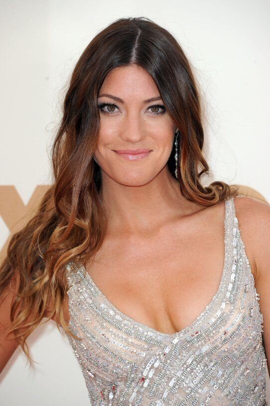 jennifer carpenter - Conheça os dubladores de The Evil Within