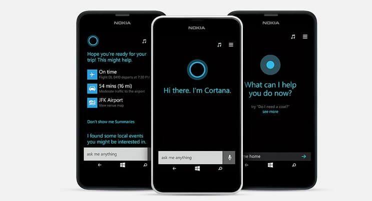 windows phone 8.1 atualizado conheca principais mudancas - Windows Phone 8.1: conheça as principais novidades
